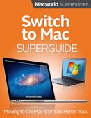 Switch to Mac