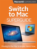 Switch to Mac Book Cover