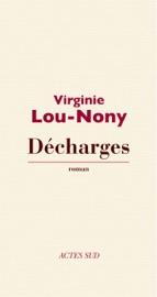 Download Décharges