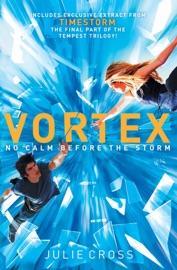 Vortex PDF Download