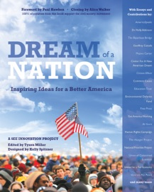 Dream of a Nation PDF Download