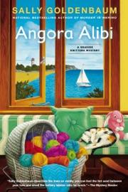Angora Alibi PDF Download