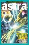 Astro City Astra 2