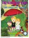 Kingsley Kids And The Tiny Babatool People