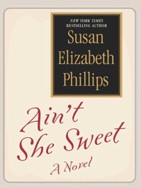 Ain't She Sweet? PDF Download