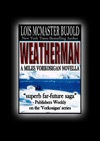 Weatherman Vorkosigan Saga