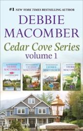 Debbie Macomber's Cedar Cove Series Vol 1 - Debbie Macomber by  Debbie Macomber PDF Download