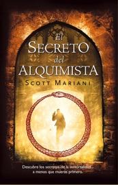 El secreto del alquimista PDF Download