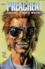 Preacher Special: Cassidy - Blood & Whiskey (1997-) #1