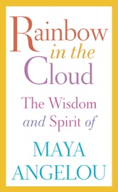 Rainbow in the Cloud PDF Download