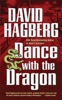 Dance with the Dragon