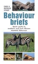 Behaviour Briefs