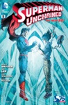 Superman Unchained 2013-  5