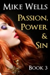 Passion Power  Sin Book 3