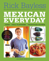 Mexican Everyday ebook Download