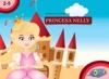 Princesa Nelly