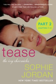Tease (Part Two: Chapters 7 - 14) PDF Download