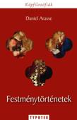 Festménytörténetek Book Cover