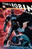 All-Star Batman & Robin, The Boy Wonder (2005-2008) #2