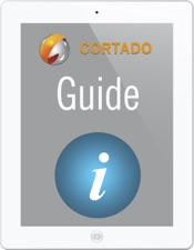 ipad quick start guide by cortado ag on ibooks rh itunes apple com ipad quick start guide pdf ipad mini quick start guide