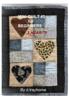 D Trayhorne - Mini Quilt #2  arte