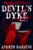 The Hybrid Series: Devil's Dyke Book 3