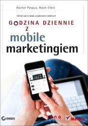 Download Godzina dziennie z mobile marketingiem