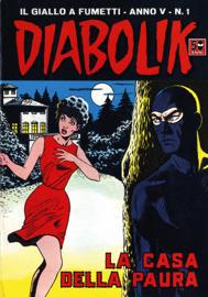 DIABOLIK (51)