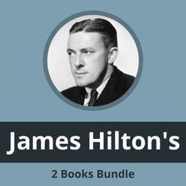 James Hilton's Bundle of 2 books PDF Download