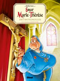 Soeur Marie-Thérèse - Tome 01