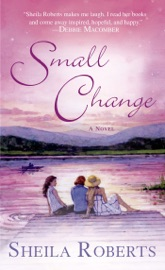 Small Change PDF Download