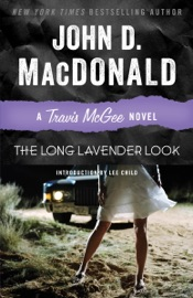 The Long Lavender Look PDF Download