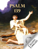Charles H. Spurgeon (1834-1892) - Psalm 139 artwork