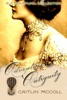 Of Adventure and Antiquity: A Steampunk Collection vol. 2
