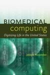 Biomedical Computing