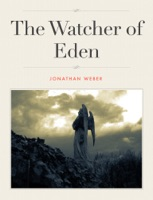 The Watcher of Eden
