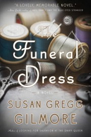The Funeral Dress PDF Download
