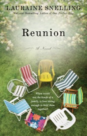 Reunion PDF Download