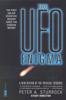 Peter A. Sturrock - The UFO Enigma bild