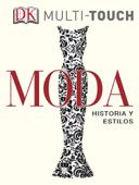 Moda – Español