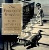 Our Peaceable Kingdom