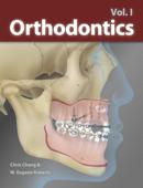 Orthodontics Vol. I