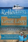 Reflection On Americas Great Loop