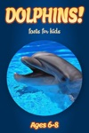 Facts About Dolphins For Kids 6-8