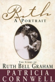 Ruth, A Portrait PDF Download