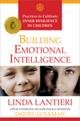 Building Emotional Intelligence (Enhanced Edition)