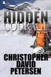 Hidden Courage