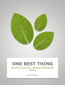 Becoming Lewis Hine: Student-Photographed History