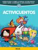Activicuentos - Itbook