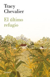 El último refugio PDF Download